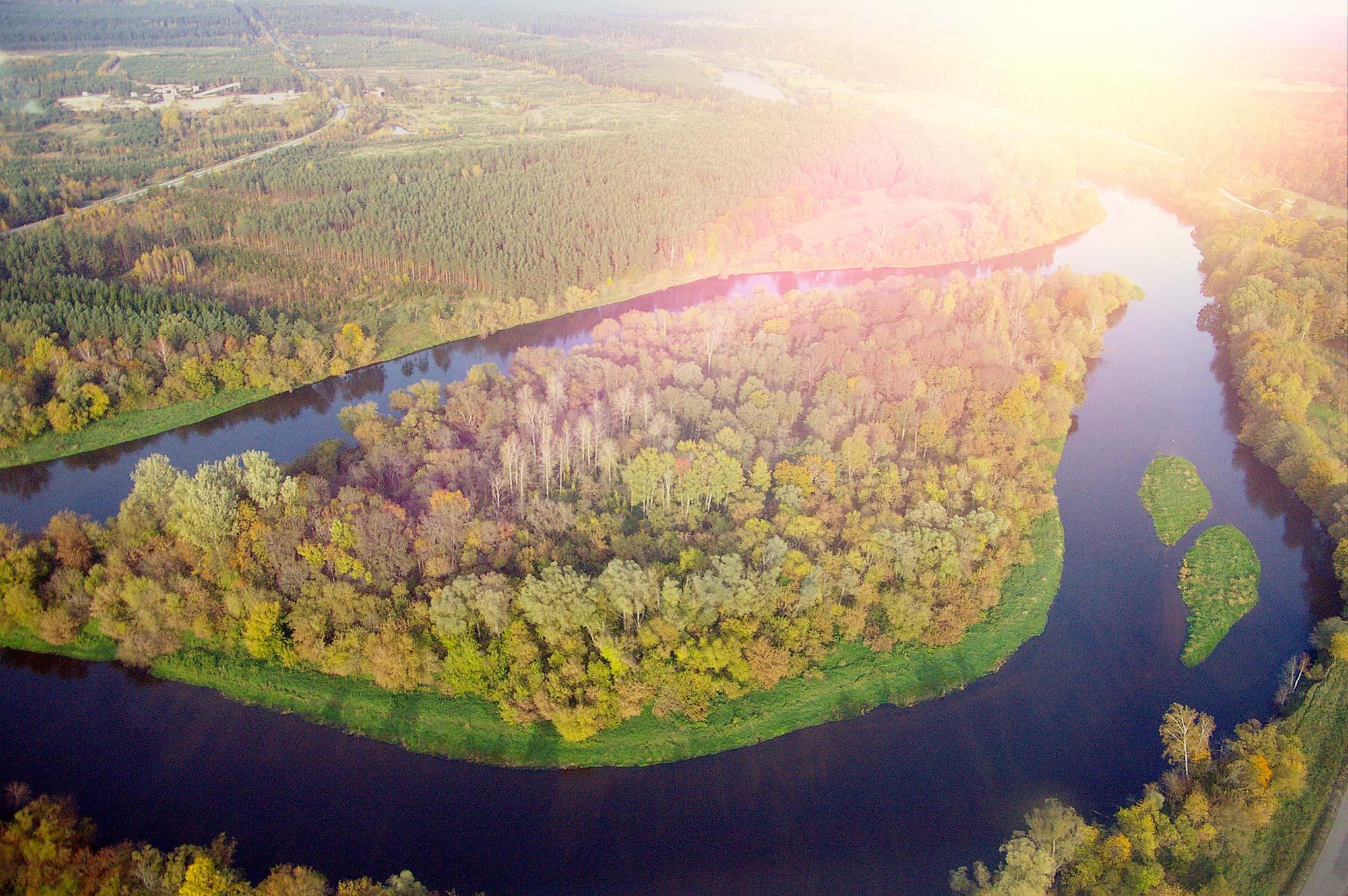 Dūkštos pažintinis takas (Vilniaus rajonas)