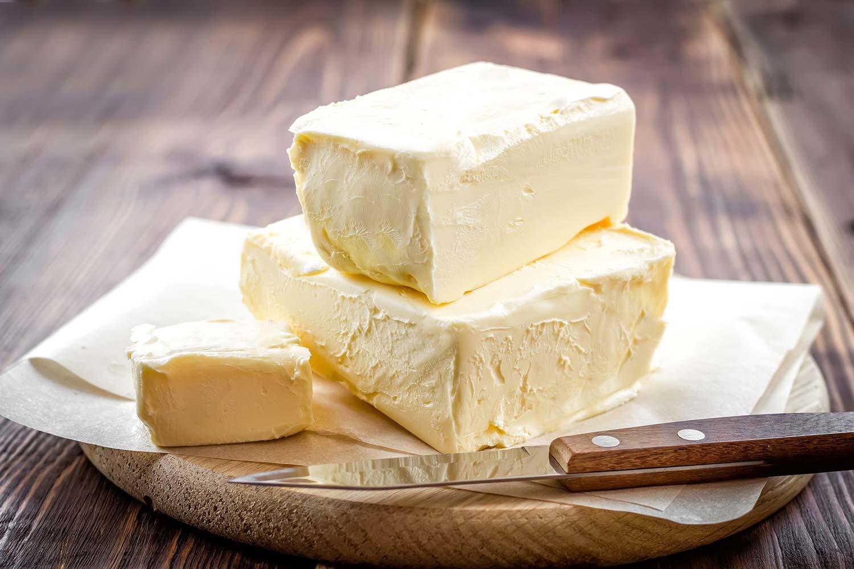 Kepinių margarinas – idealus pasirinkimas kepiniams